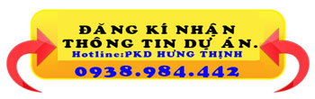 PKD HOTLINE Căn hộ 9X Ciao quận 9
