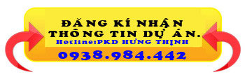 Phòng Kinh doanh Dự án Goldenbay602 Cam Ranh