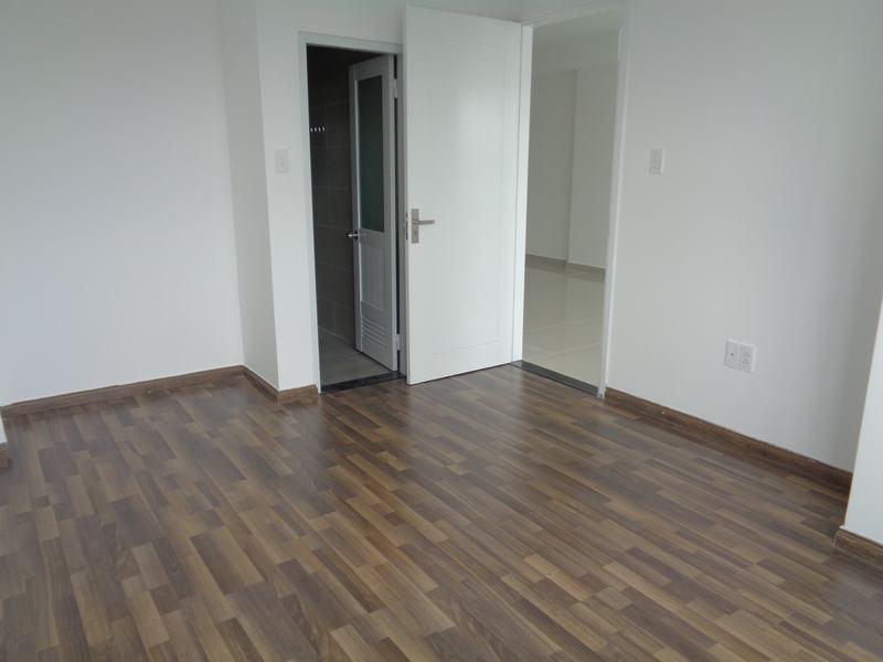 Cho thuê căn hộ Citizen trung sơn