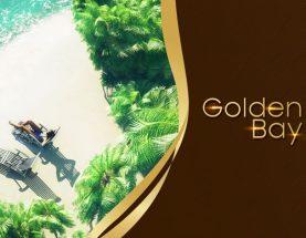 Dự án đất nền Goldenbay 602 Cam Ranh